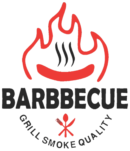 Smoke House Barbeque