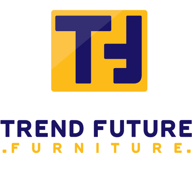 Trend Home